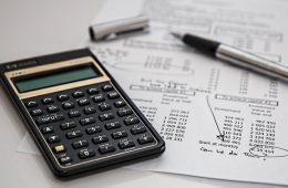 NGOHK-accounting-black-budget
