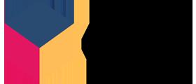 香港NGO時報-善聞-logo